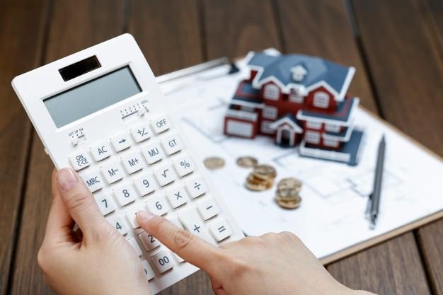 No hipoteques tus créditos formativos