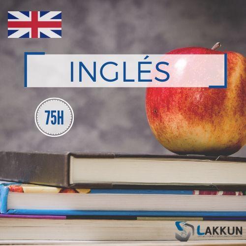 curso intensivo ingles online