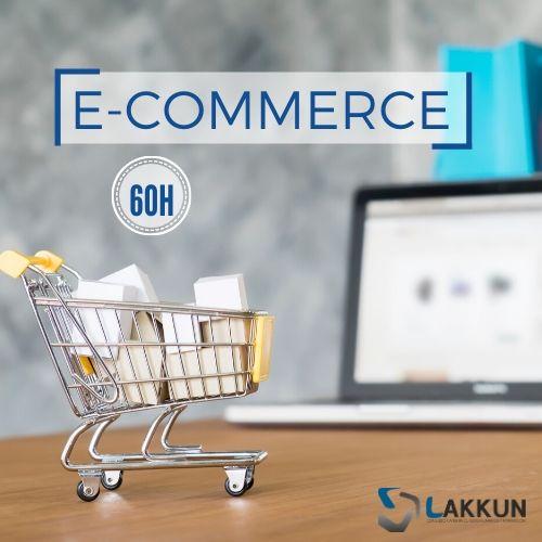 curso marketing digital online
