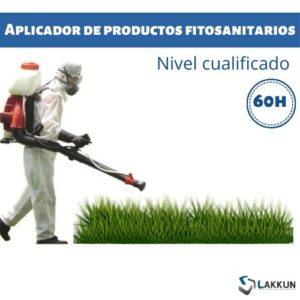 PRL Agricultura