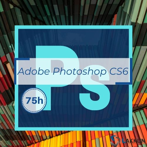 curso photoshop cs6