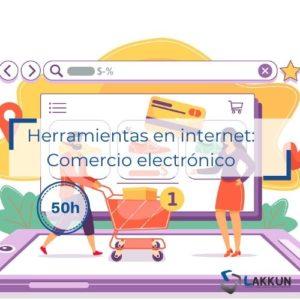 curso ventas online