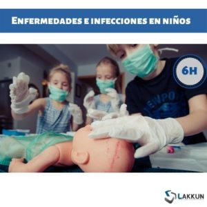 curso pediatría