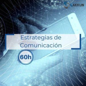 curso de comunicacion