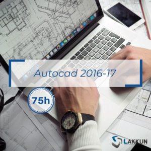 Curso Autocad online