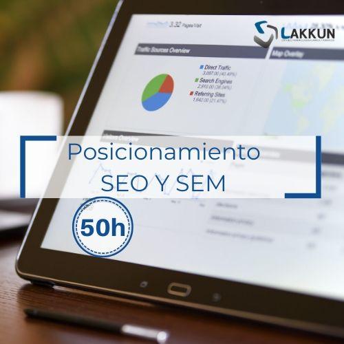 seo marketing online