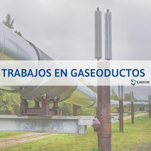 curso tpc gaseoductos